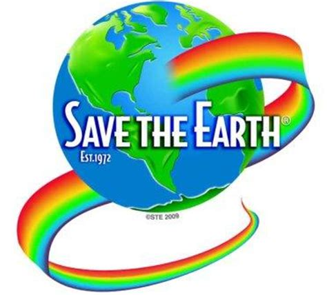 Save our planet short essay