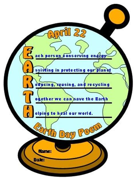 Save Our Planet! Essay; Environment Issues
