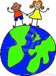 Save Our Planet the Earth Essay Example for Free